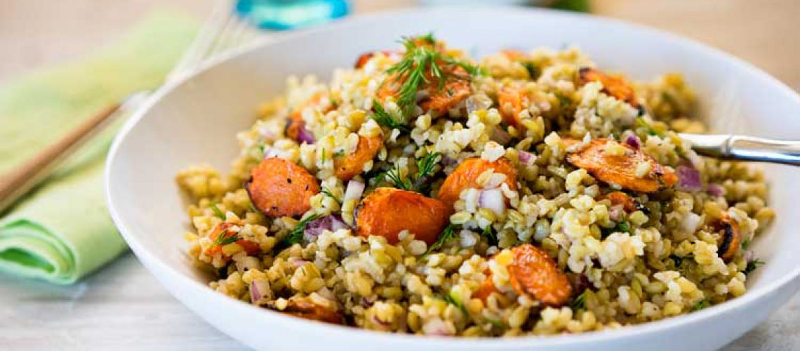 Freekeh-Roasted-Carrot-Salad-with-Dill2