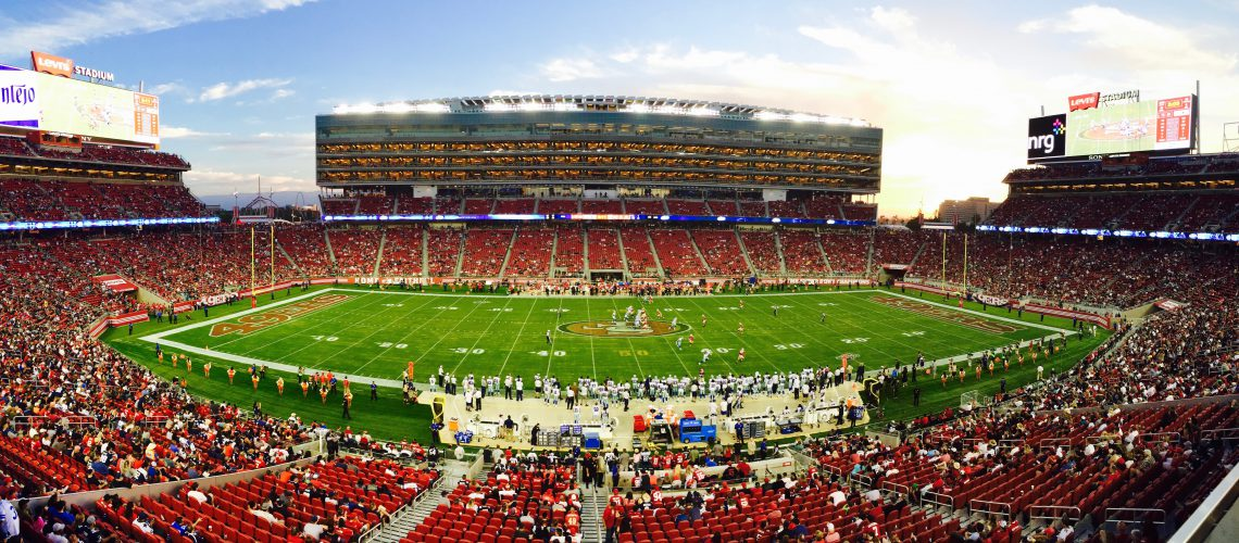nfl-stadium-field-full-with-crowd-watching-the-game-during-128457
